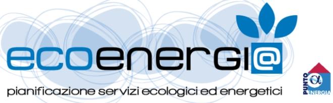 Ecoenergi.EU